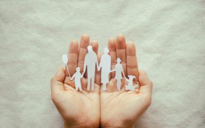 Does Cigna Insurance Cover Mental Health Treatment?
